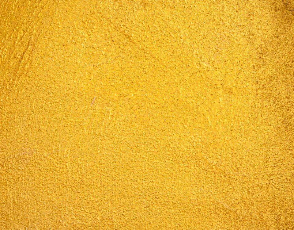 Perla Sabbia I Inne Farby Z Efektem Brokatu Brokatowa